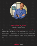 palestra marcos palhares